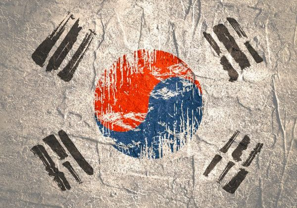 «Никакого потенциала»: Криптовалютный рынок Южной Кореи с точки зрения местных бирж