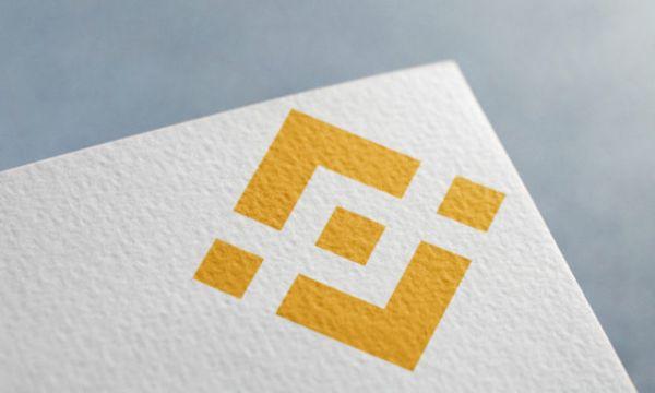 Binance проводит делистинг Bytecoin, Iconomi, ChatCoin и Triggers
