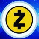 Криптовалюта Zcash прогноз на сегодня 10 октября 2018