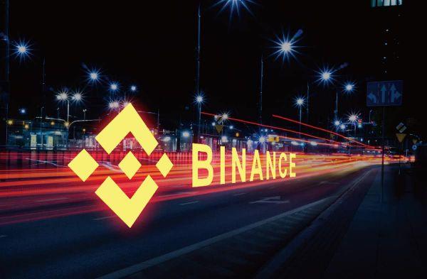 Мнение: Почему у Binance нет шансов создать ведущую децентрализованную биржу
