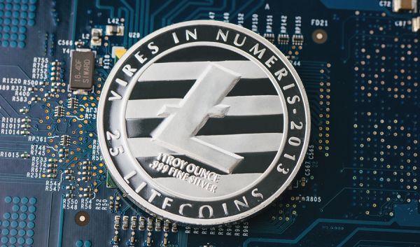 Криптобиржа CEX.IO обещает возобновить торговлю лайткоином