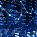 Bitcoin Cash BCH/USD прогноз на сегодня 16 октября 2018