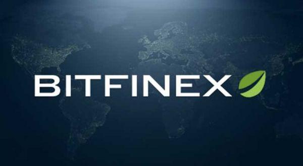 Биржа Bitfinex прокомментировала слухи о своей неплатёжеспособности